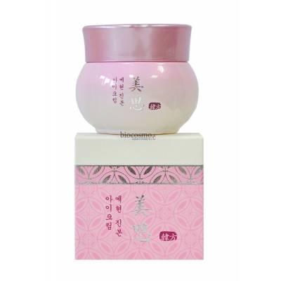 Антивозрастной крем для век Missha Misa Yei Hyun Eye Cream - 30 мл