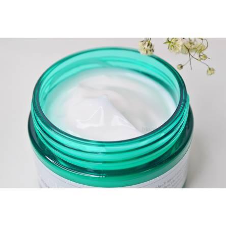 Восстанавливающий крем с муцином улитки и центеллой ESTHETIC HOUSE Snail Cica Perfect Repair Cream - 50 мл