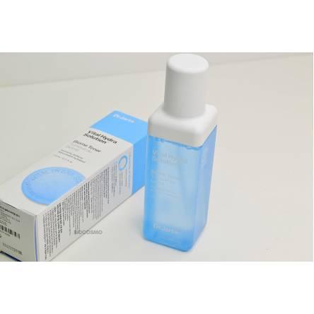 Увлажняющий тонер Dr.Jart+ Vital Hydra Solution Biome Toner - 110 мл