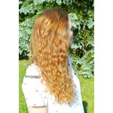 Масло-эссенция для волос Elizavecca CER-100 Hair Muscle Essence Oil - 100 мл