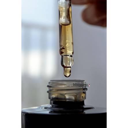 Омолаживающая ампульная сыворотка со стволовыми клетками Medi-peel Cell Tox Dermajou Ampoule - 100 мл