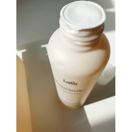 Бессульфатный шампунь с эфирными маслами Lador Triplex Natural Shampoo - 150 мл