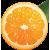 Клюква/апельсин