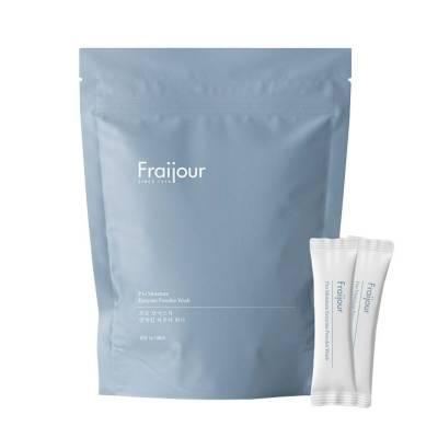 Очищающая энзимная пудра EVAS Fraijour Pro Moisture Enzyme Powder Wash - 1 гр