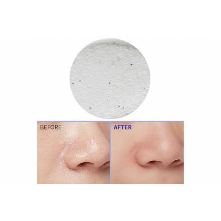 Глубокоочищающая пенка для умывания A'PIEU Deep Clean Foam Cleanser - 130 мл