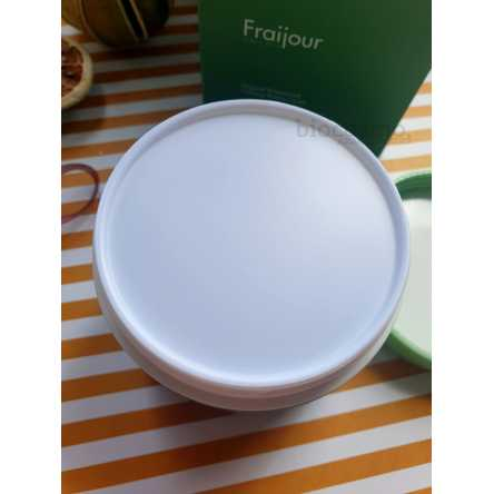 Крем для восстановления кожи с полынью Fraijour Original Herb Wormwood Calming Watery Cream - 100 мл