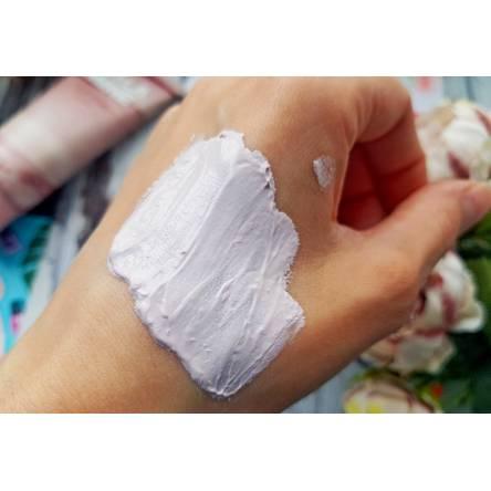 Глиняная маска для проблемной кожи A'PIEU Calamine Clay Pack - 100 мл
