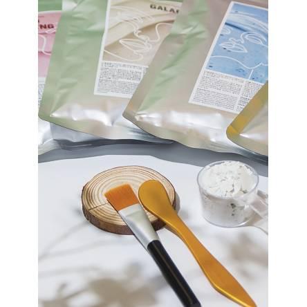 Альгинатная маска для лица Trimay Modeling Mask - 240 гр