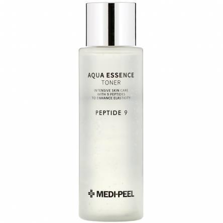 Пептидный тонер-эссенция MEDI-PEEL Aqua Essence Toner - 250 мл