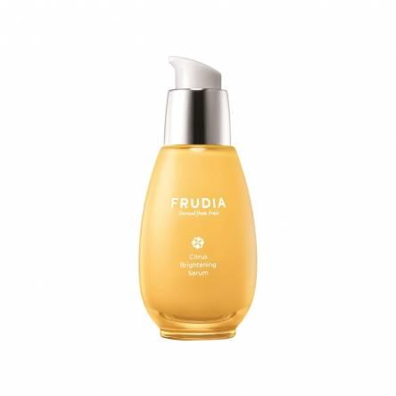 Сыворотка для сияния кожи Frudia Citrus Brightening Serum - 50 мл