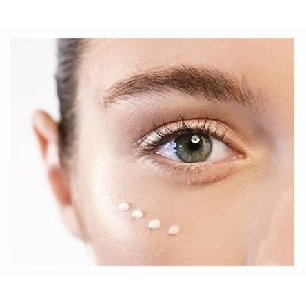 Омолаживающий крем для век с пептидами MEDI-PEEL Peptide Balance9 Eye Hyaluronic Volumy Eye Cream - 40 мл