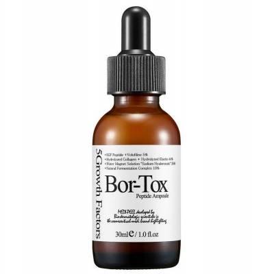 Лифтинг-ампула с пептидами MEDI-PEEL Bor-Tox Peptide Ampoule - 30 мл