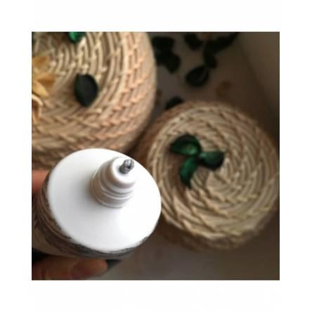 Очищающая пенка с древесным углем 3W Clinic Cleansing Foam Charcoal - 100 мл