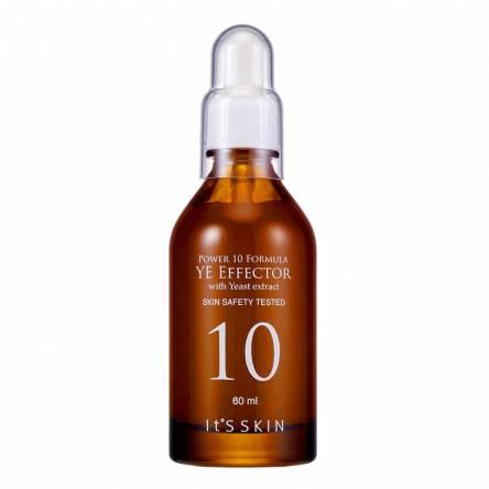 Восстанавливающая сыворотка для лица It's Skin Power 10 Formula YE Effector - 30 мл