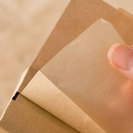 Матирующие салфетки для лица MISSHA Oil Control Paper - 100 шт
