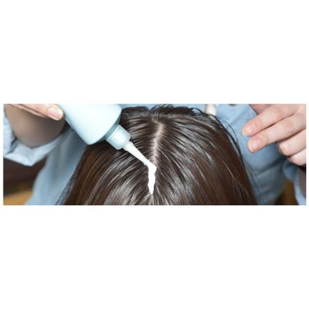 Средство для  очищения кожи головы Esthetic House CP-1 Head Spa Scalp Scaler - 250 мл