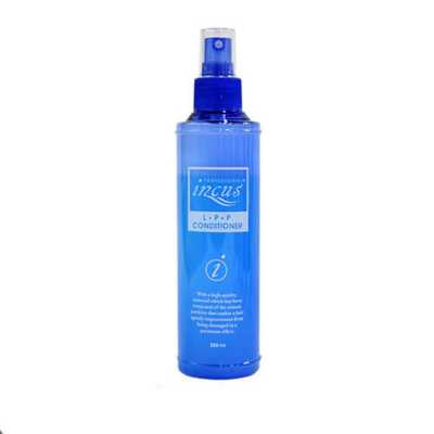 Спрей-кондиционер для волос Incus LPP Conditioner - 250 мл