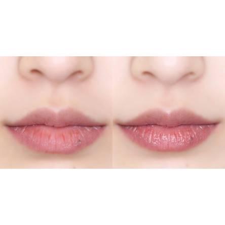 Питательный бальзам для губ с керамидами Dr.Jart+ Ceramidin Lipair - 7 гр
