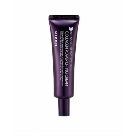 Коллагеновый крем для лица MIZON Collagen Power Lifting Cream - 35 мл