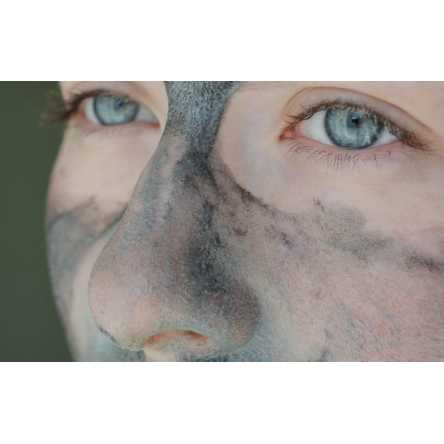 Пенка для очищения пор Elizavecca Elastic Pore Cleansing Foam - 120 мл