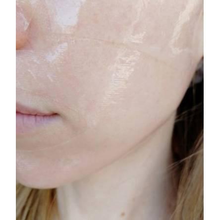 Гидрогелевая лифтинг-маска с био-пептидами Dr.Jart+ Firming Solution - 28 гр