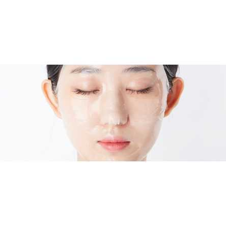 Омолаживающая термо-маска с пептидами Dr.Jart+ Wrinkless Solution - 28 гр