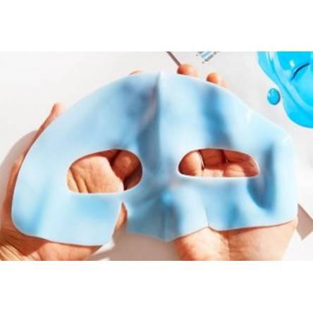 Моделирующая маска для глубокого увлажнения Dr.Jart+ Cryo Rubber with Moisturizing Hyaluronic Acid