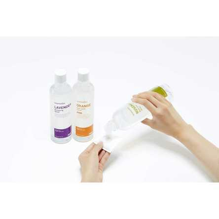 Освежающий тонер с розмарином Aromatica Rosemary Refresh Toner - 375 мл
