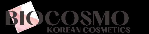 Интернет-магазин корейской косметики Biocosmo.by
