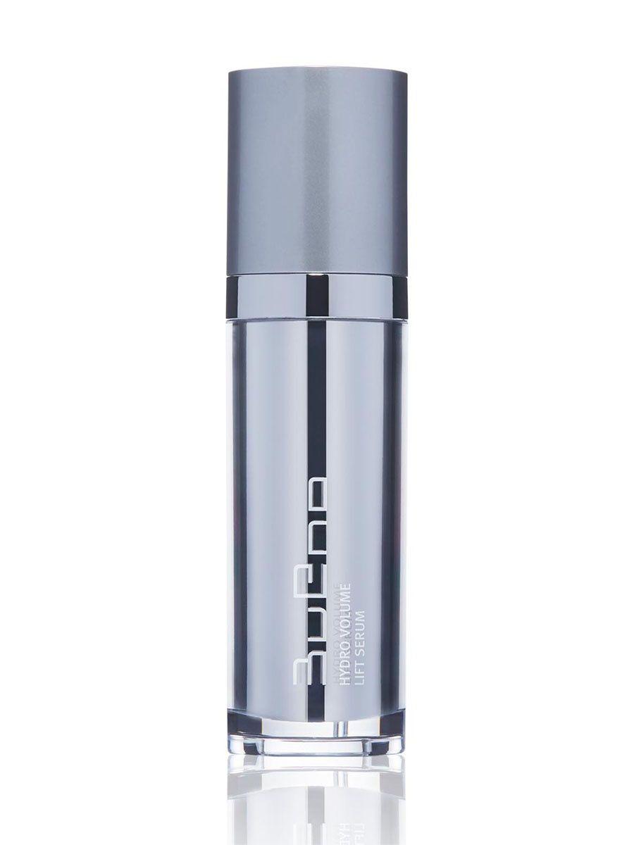 Лифтинг-сыворотка с черным трюфелем Bueno Hydro Volume Lift Serum - 40 мл