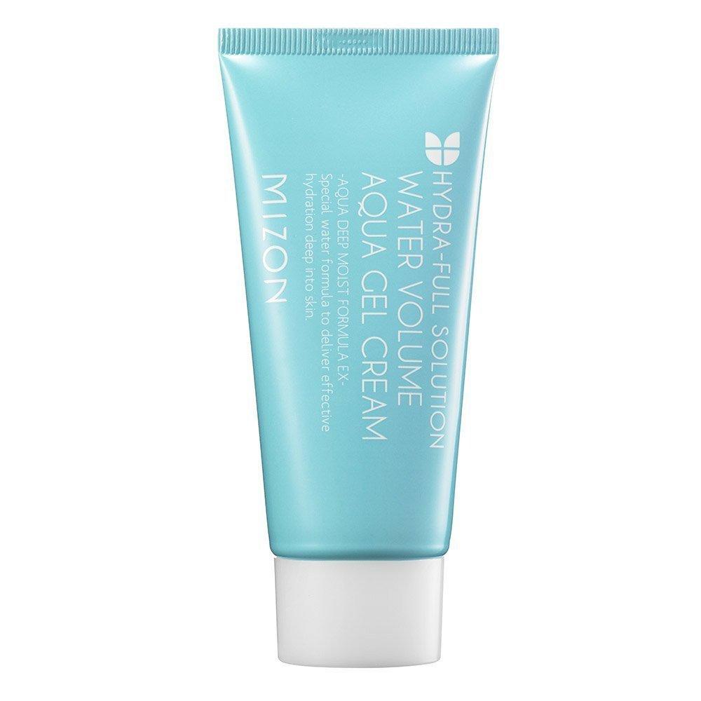 Увлажняющий крем-гель для лица Mizon Water Volume Aqua Gel Cream - 45 мл