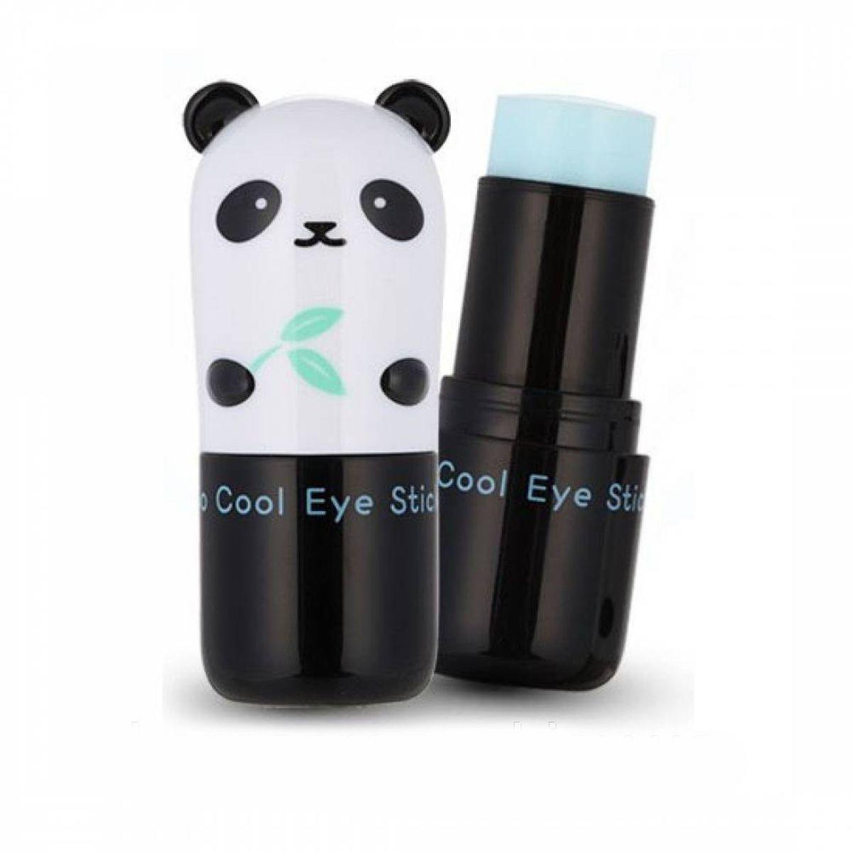 Охлаждающий стик для глаз Tony Moly Panda's Dream So Cool Eye Stick - 9 гр